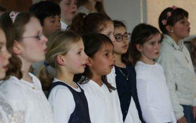 Nieuw na de zomer: Secundeklas