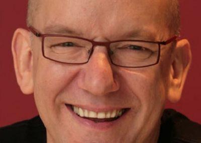Bob Chilcott Virtual Choir