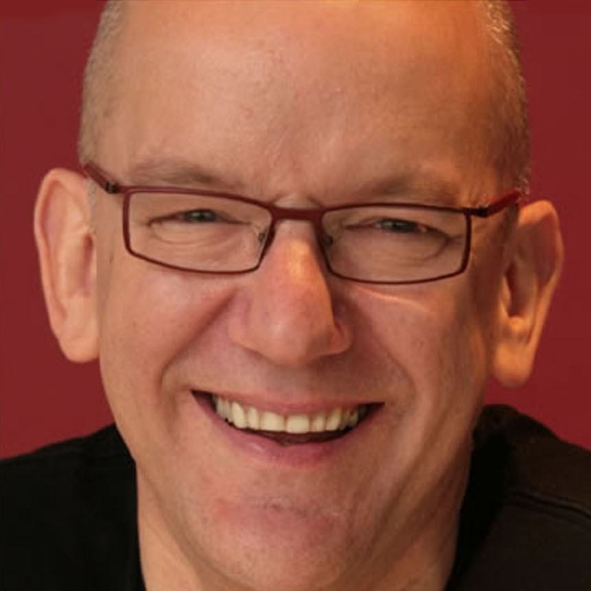 bob chilcott  virtual choir